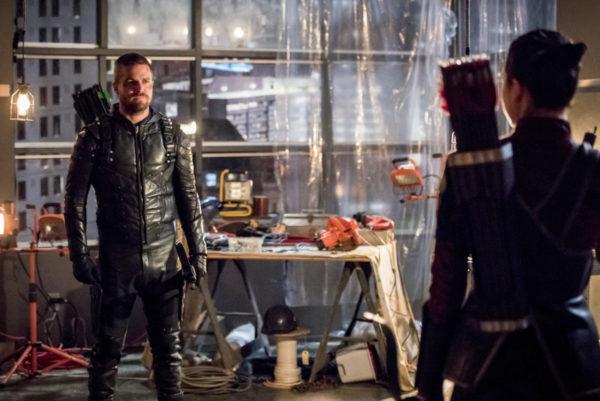 Arrow-season-7-finale-11-600x401