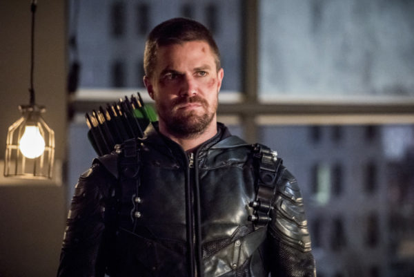 Arrow-season-7-finale-12-600x401