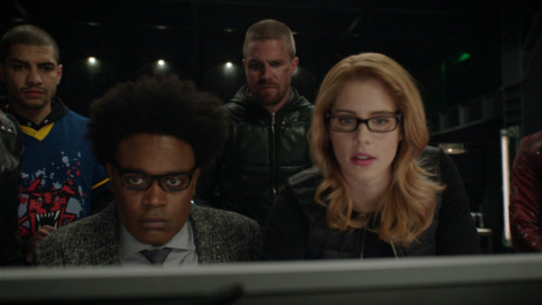 Arrow-season-7-finale-17-600x338