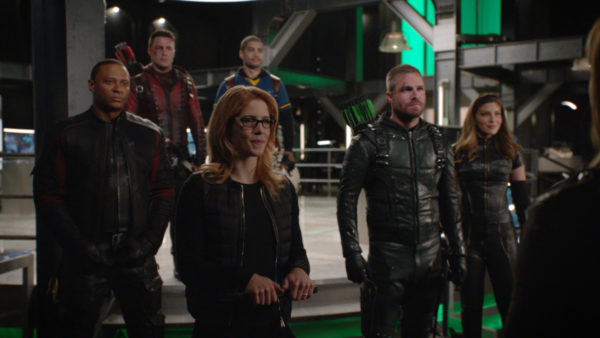 Arrow-season-7-finale-18-600x338