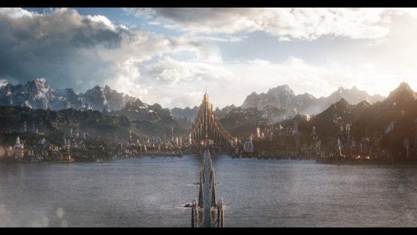 Asgard-600x338