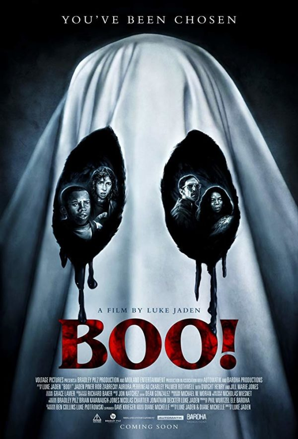 BOO-poster-600x884