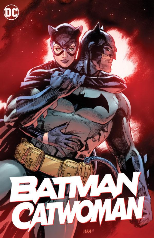 Batman-Catwoman-600x922