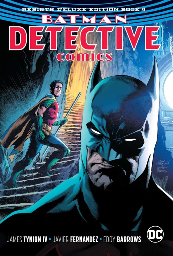 Batman-Detective-Comics-Rebirth-Deluxe-Edition-Book-4-600x890