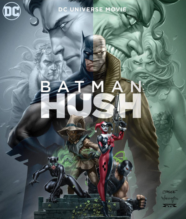Batman-Hush-Animated-Movie-600x705