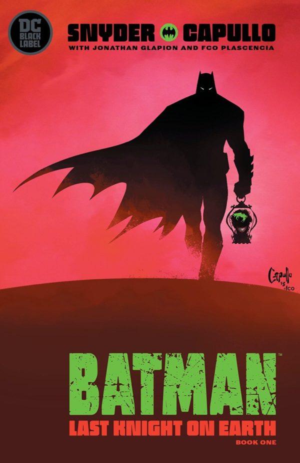 Batman-Last-Knight-on-Earth-600x923