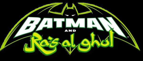 Batman-and-Ras-Al-Ghul-logo-600x257-600x257