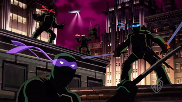 Batman-vs.-Teenage-Mutant-Ninja-Turtles-clip-_Suit-Up_-0-38-screenshot-600x338-1-600x338