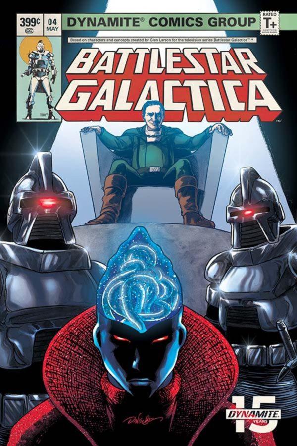 Battlestar-Galactica-4-2-600x900
