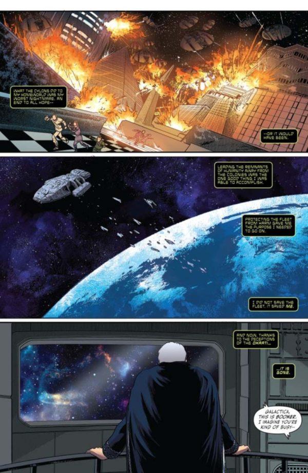 Battlestar-Galactica-4-3-600x922