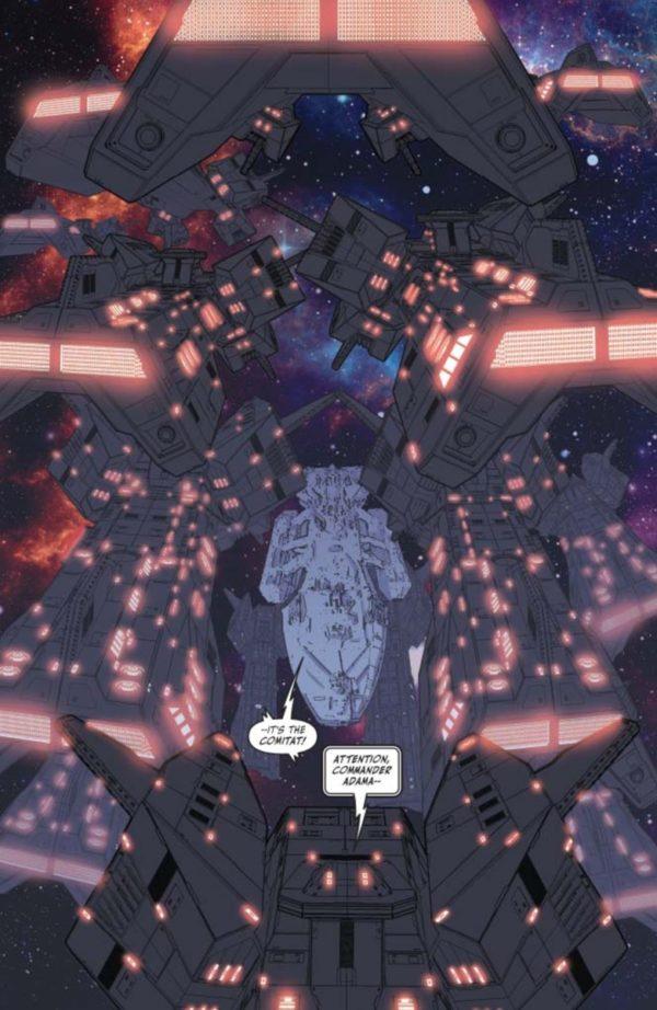 Battlestar-Galactica-4-6-600x922