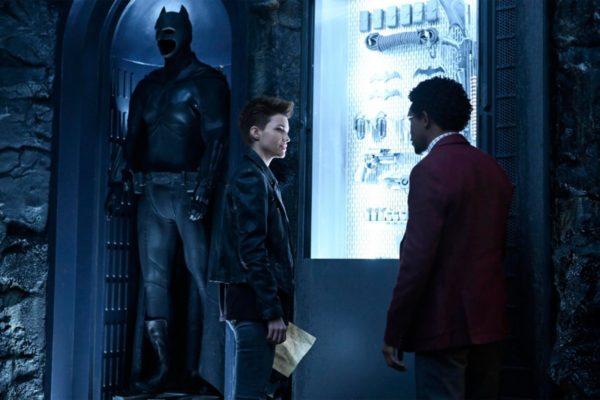 Batwoman-1-600x400