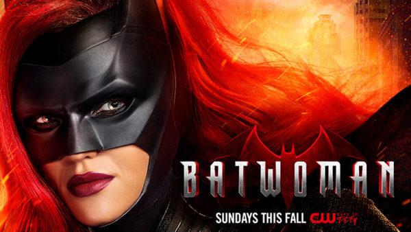 Batwoman-banner-600x338