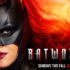The CW's Batwoman TV series gets a first poster and trailer