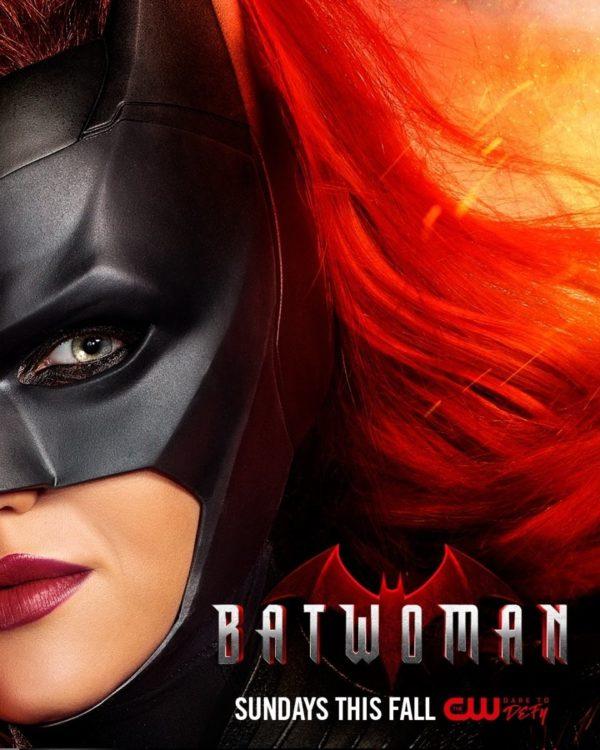 Batwoman-poster-600x750