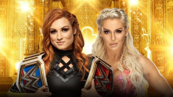 Becky-Lynch-Vs-Charlotte-Flair-600x338