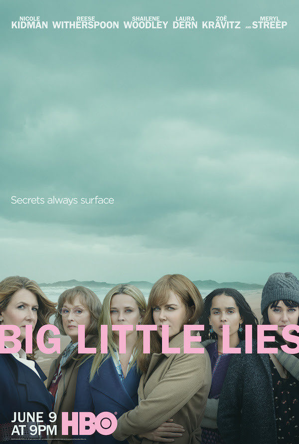Big-Little-Lies-season-2-poster-600x889