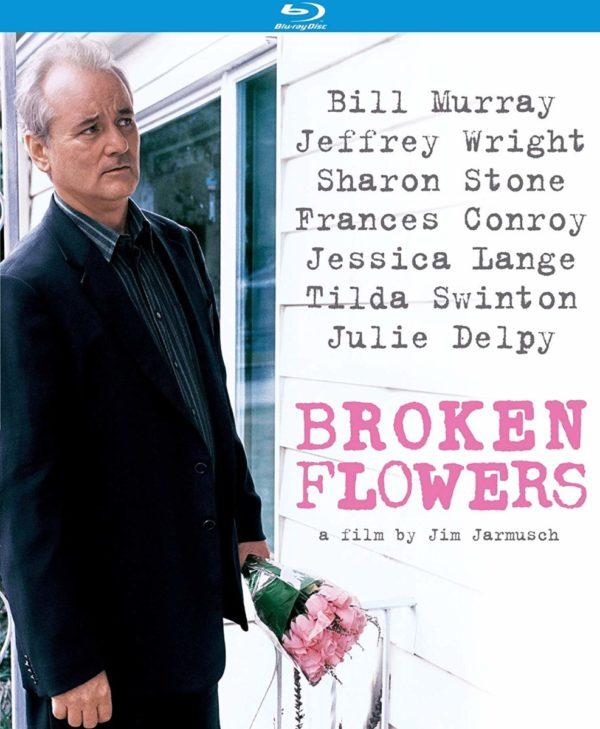 Broken-Flowers-1-600x729