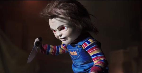 CHILDS-PLAY-_30-Spot-_Playtime_-2019-0-22-screenshot-1-600x311