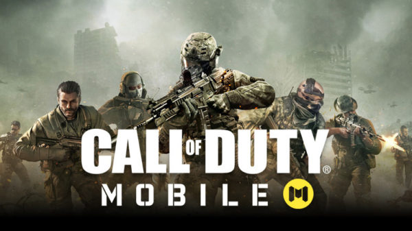Call-of-Duty-Mobile-600x337