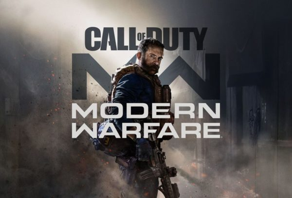 Call-of-Duty-Modern-Warfare-1024x694-600x407