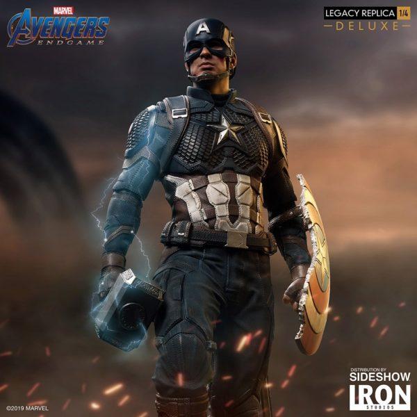 Captain-America-deluxe-Iron-Studios-statue-1-600x600
