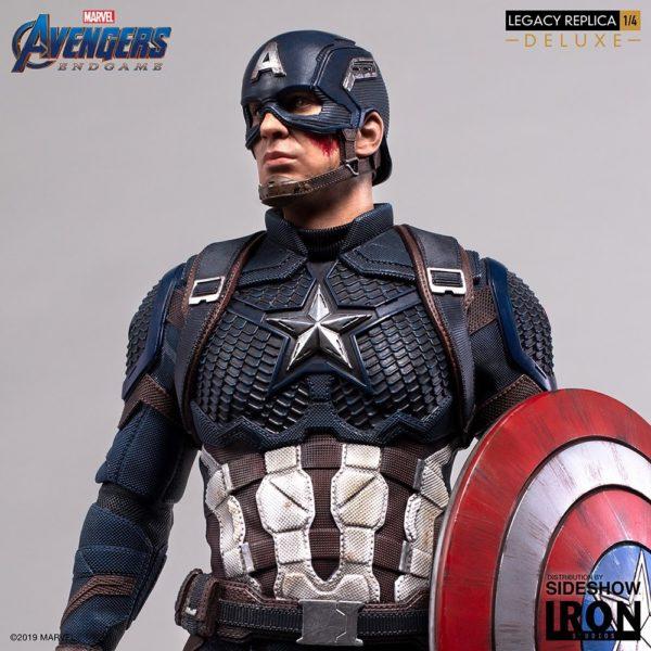 Captain-America-deluxe-Iron-Studios-statue-10-600x600