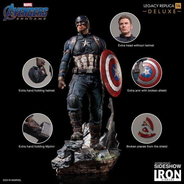 Captain-America-deluxe-Iron-Studios-statue-11-600x600