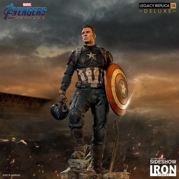 Captain-America-deluxe-Iron-Studios-statue-2-600x600