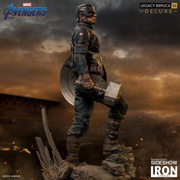 Captain-America-deluxe-Iron-Studios-statue-3-600x600
