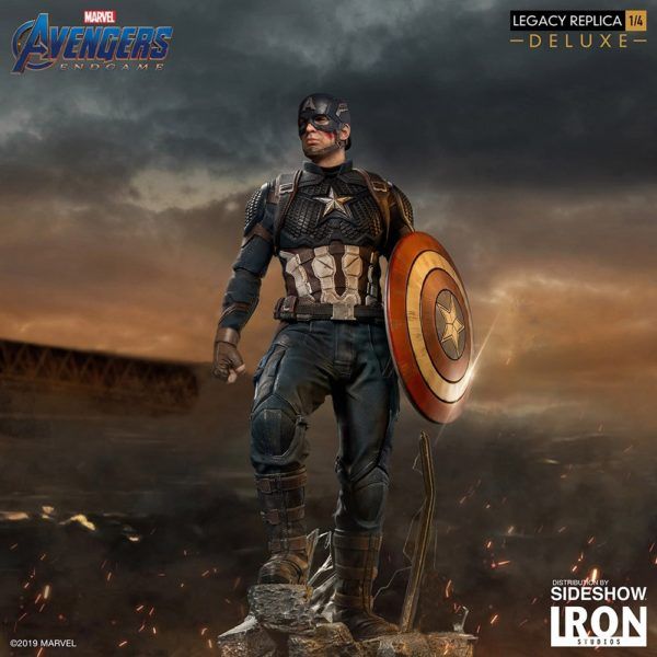 Captain-America-deluxe-Iron-Studios-statue-4-600x600