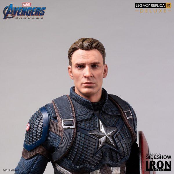 Captain-America-deluxe-Iron-Studios-statue-8-600x600