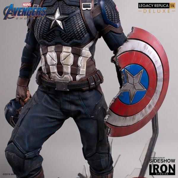 Captain-America-deluxe-Iron-Studios-statue-9-600x600