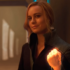 Watch a deleted scene from Captain Marvel featuring Vers and Yon-Rogg
