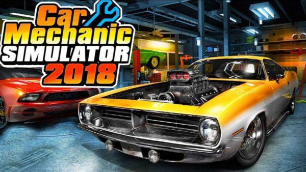 Car-Mechanic-Simulator-2018-600x338