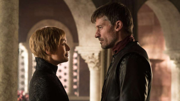 Cersei-Jamie-Lannister-Game-of-Thrones-600x338