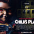 Movie Review – Child's Play (2019)