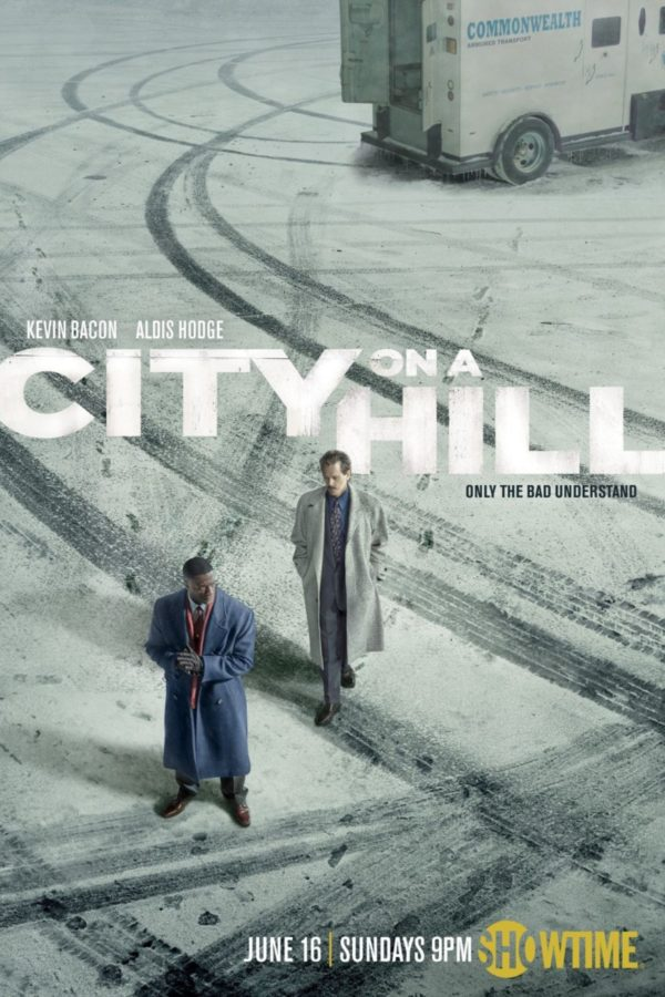 City-on-a-Hill-poster-600x900