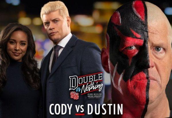 Cody-vs-Dustin-696x476-600x410