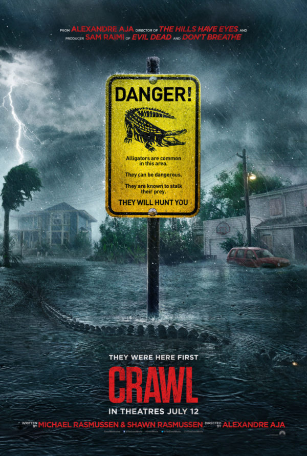 Crawl-Official-Poster-600x889
