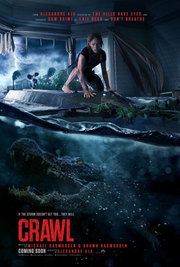 Crawl-poster-600x889