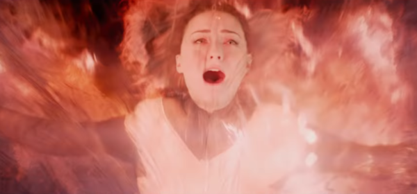 Dark-Phoenix-_-_Shes-Grown-Too-Powerful_-TV-Commercial-_-20th-Century-FOX-0-2-screenshot-1-600x280