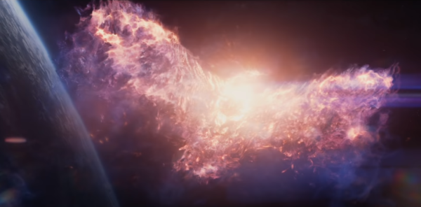 Dark-Phoenix-_-_Shes-Grown-Too-Powerful_-TV-Commercial-_-20th-Century-FOX-0-24-screenshot-600x296