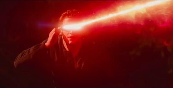 Dark-Phoenix-_-_The-X-Mens-Final-Battle_-TV-Commercial-_-20th-Century-FOX-0-23-screenshot-600x306
