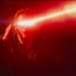 X-Men: Dark Phoenix director shares details on the original ending and reshoots