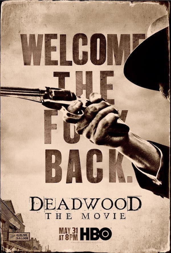 Deadwood-The-Movie-2-600x889