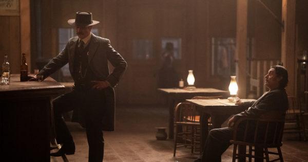 Deadwood-The-Movie-6-600x315