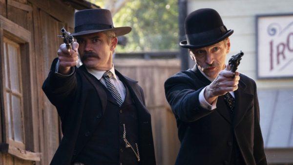 Deadwood-The-Movie-600x338