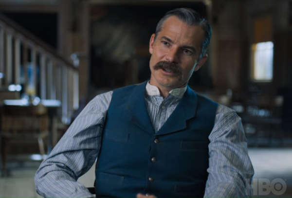 Deadwood_-The-Movie-2019_-Behind-the-Scenes-_-Invitation-to-the-Set-_-HBO-1-21-screenshot-600x407