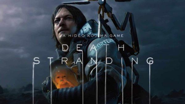 Death-Stranding-Logo-600x338